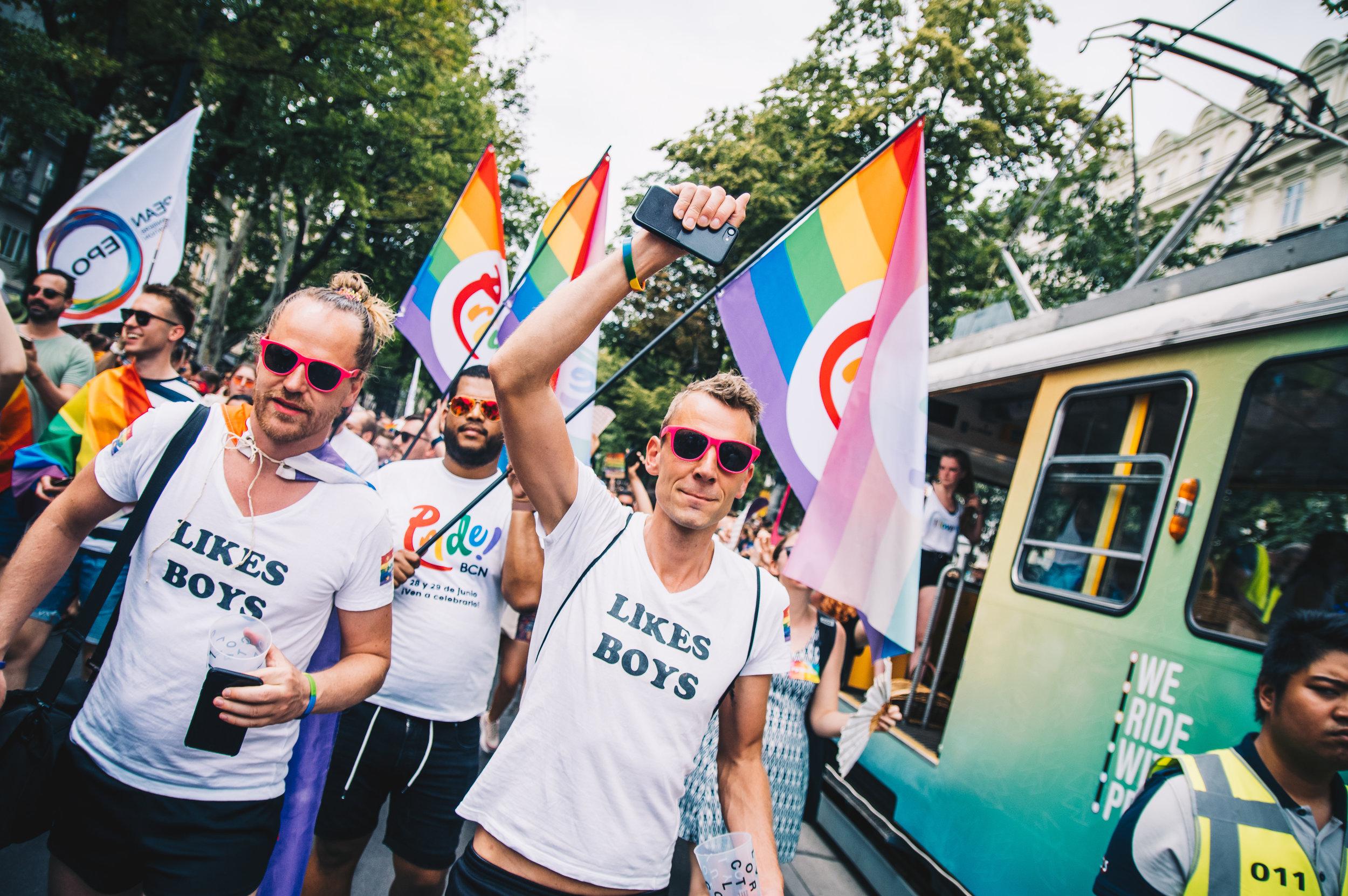 Euro Pride Vienna-4933.jpg