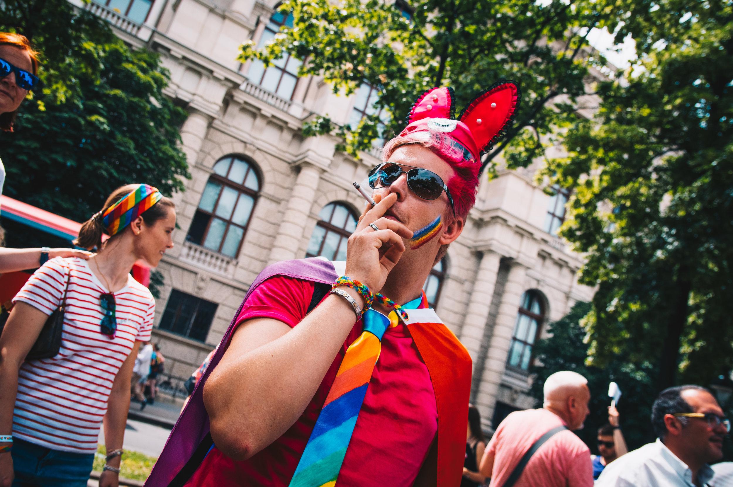 Euro Pride Vienna-5000.jpg
