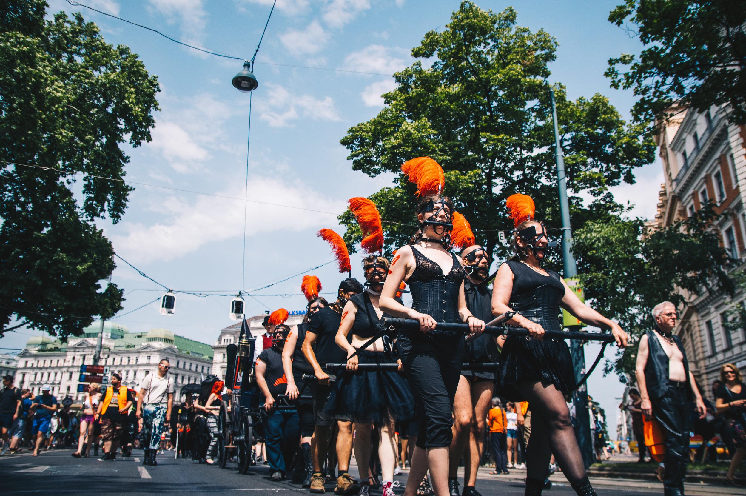 Euro Pride Vienna-5068.jpg