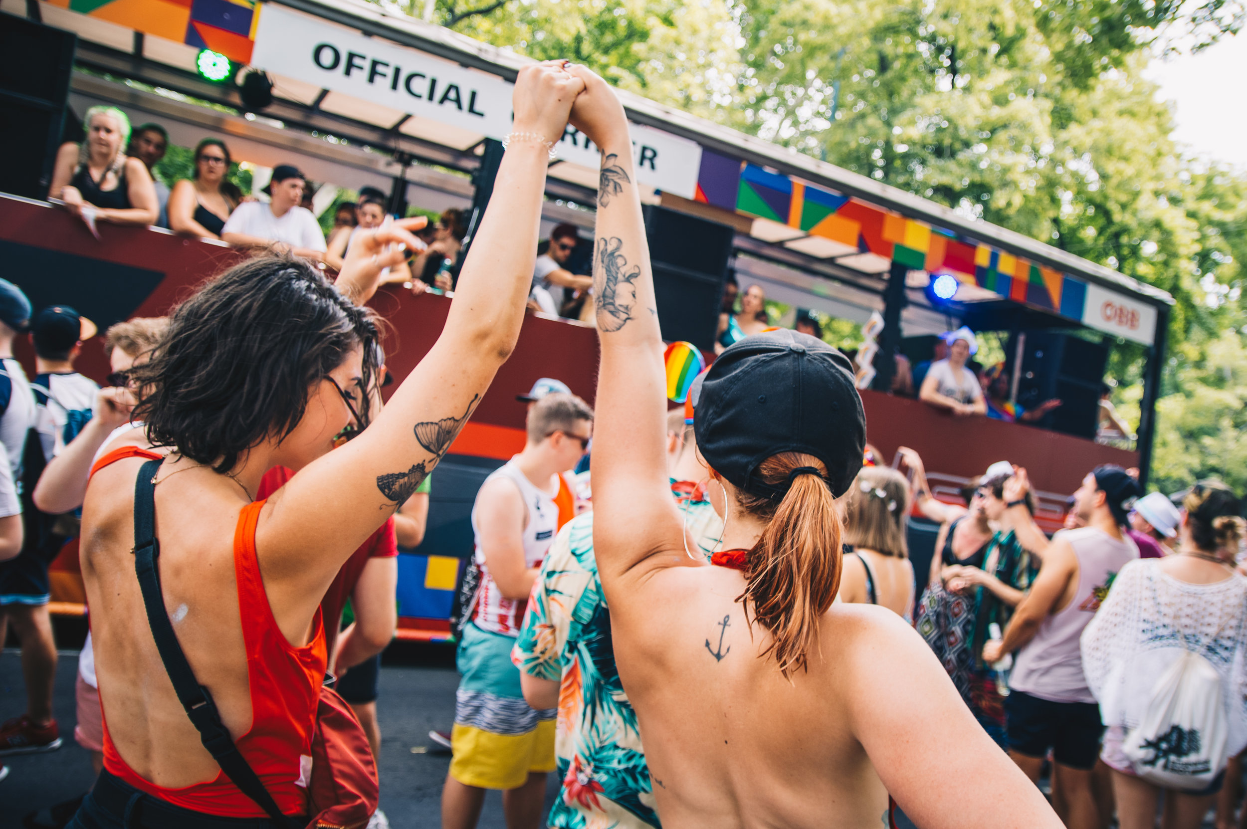 Euro Pride Vienna-5144.jpg