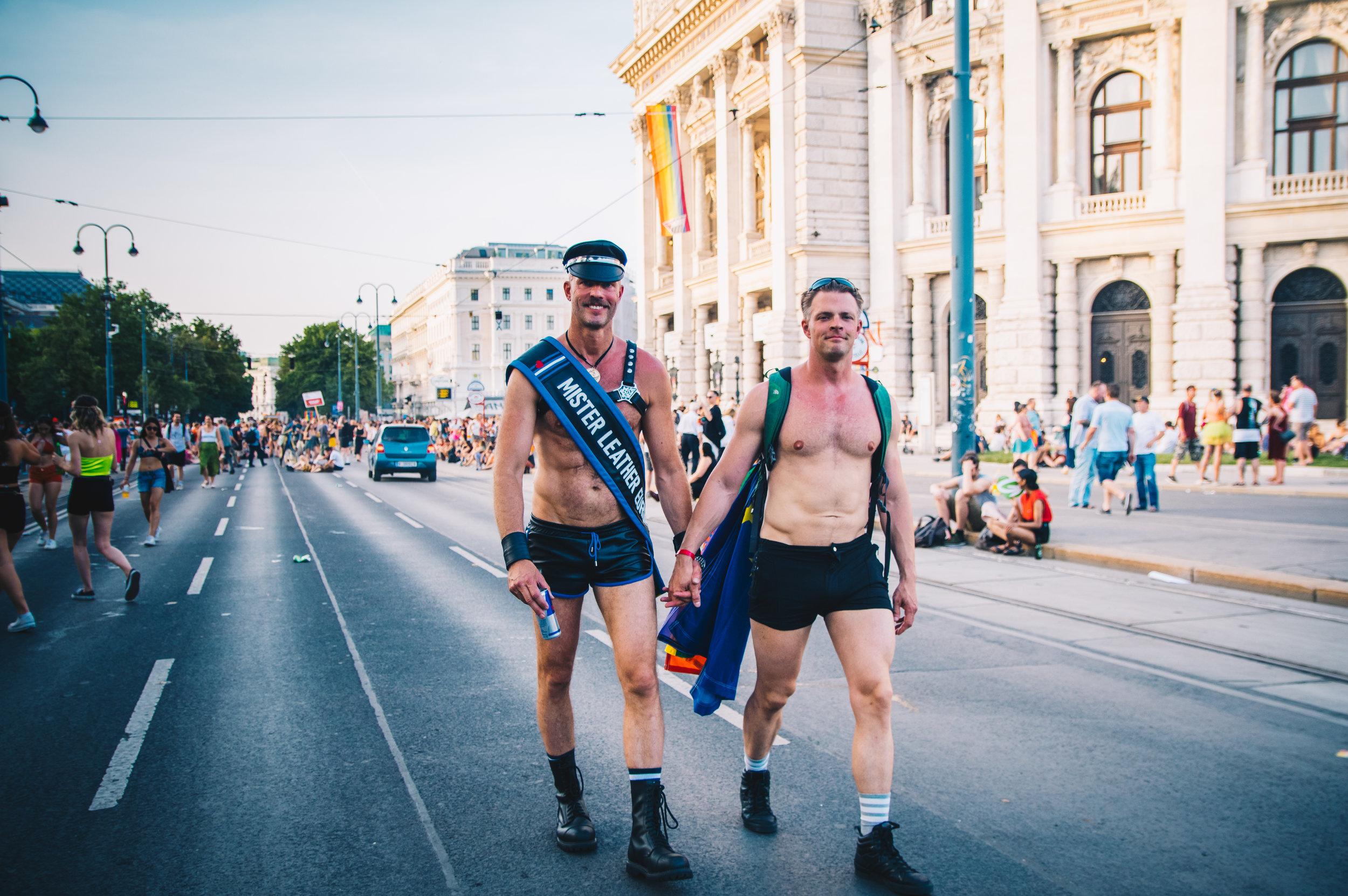 Euro Pride Vienna-5514.jpg