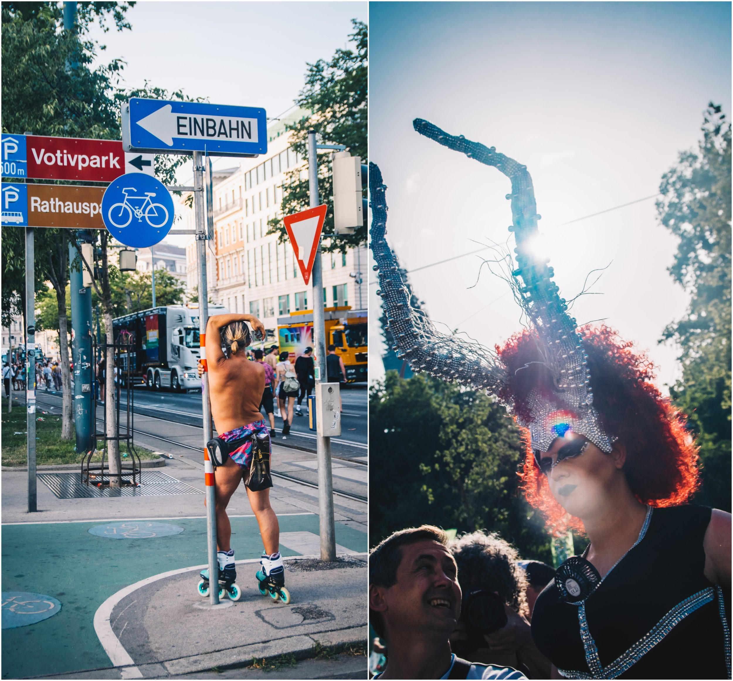 Vienna Pride - Collage.jpg