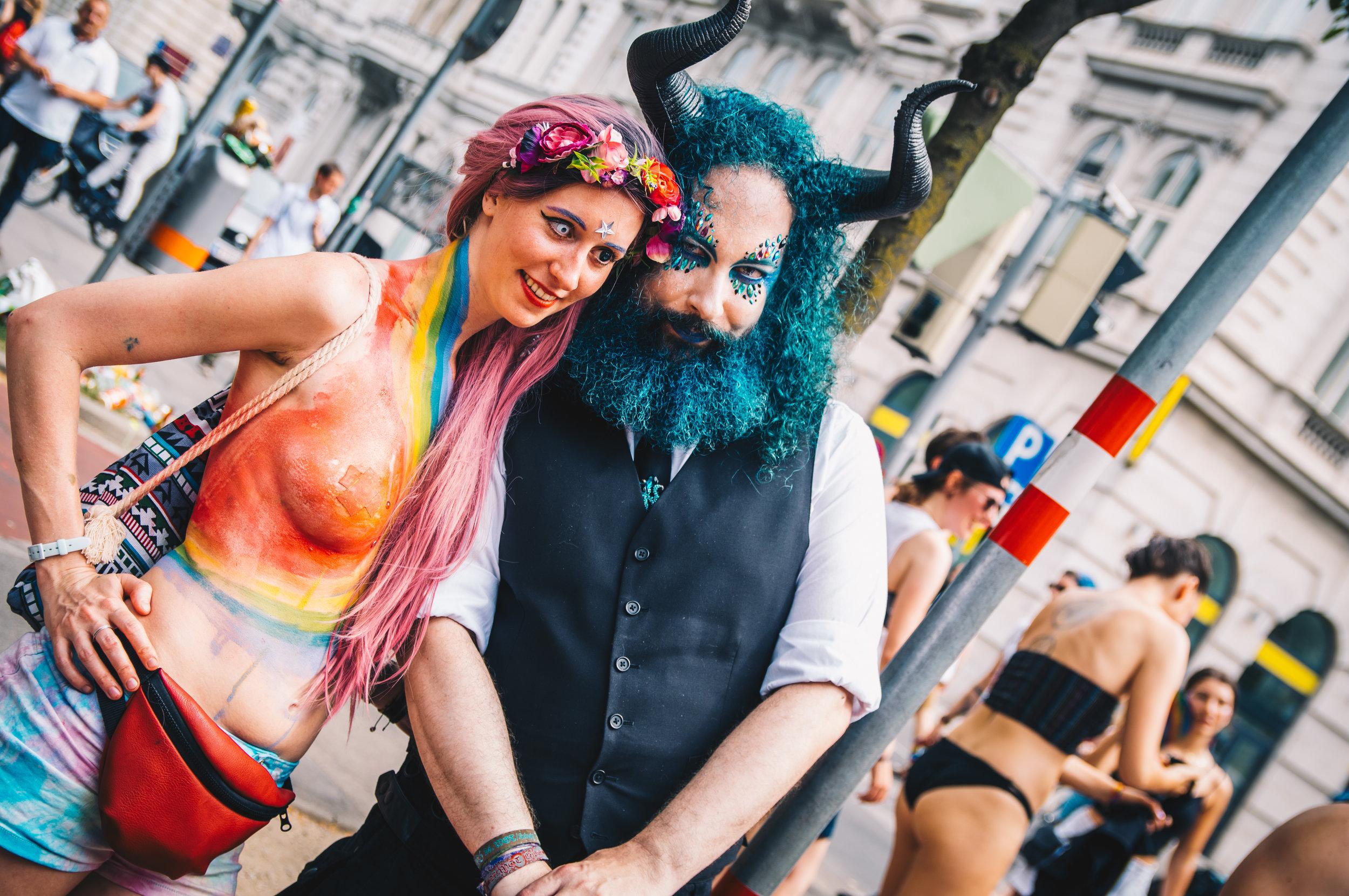 Euro Pride Vienna-5205.jpg