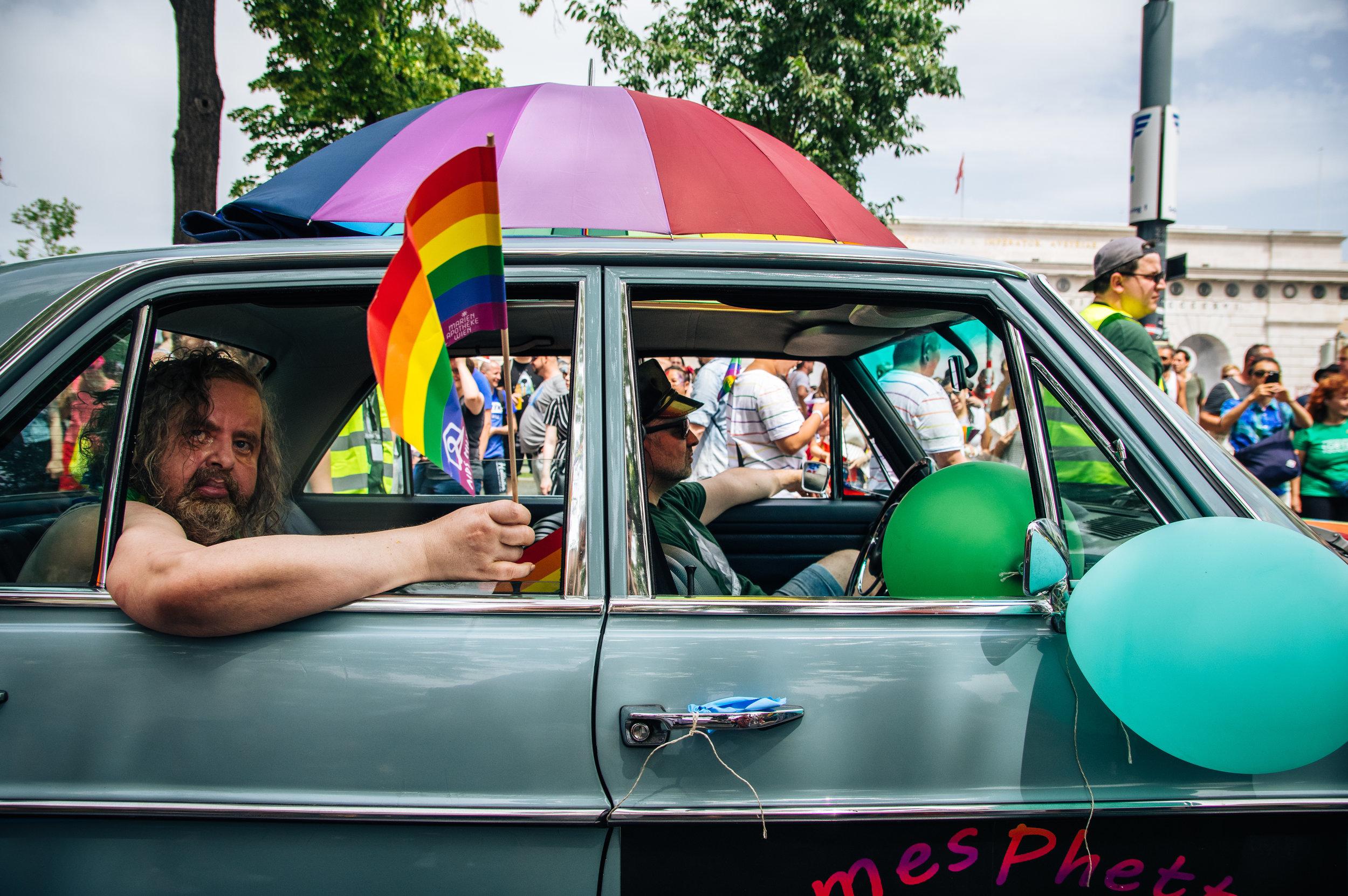 Euro Pride Vienna-4990.jpg