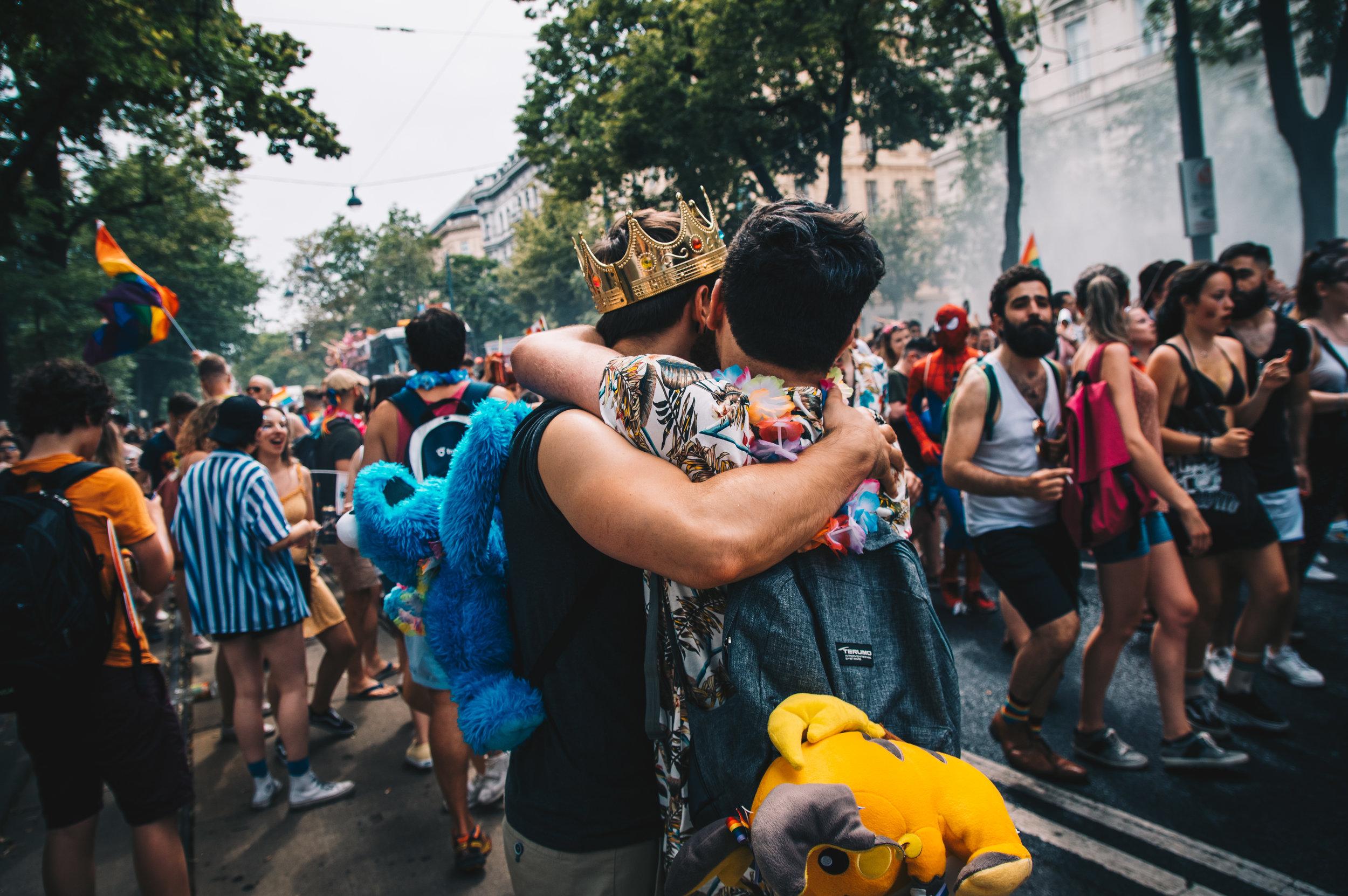 Euro Pride Vienna-5182.jpg
