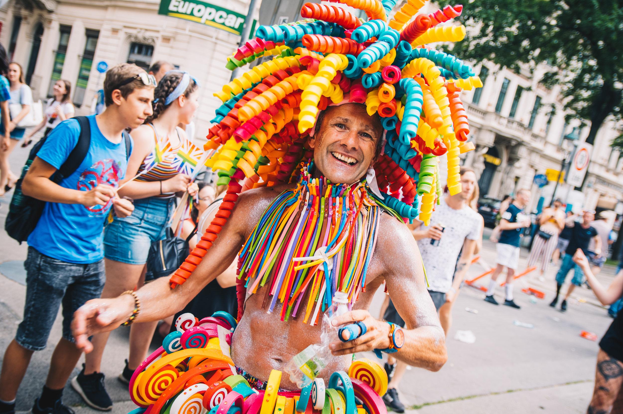 Euro Pride Vienna-5222.jpg