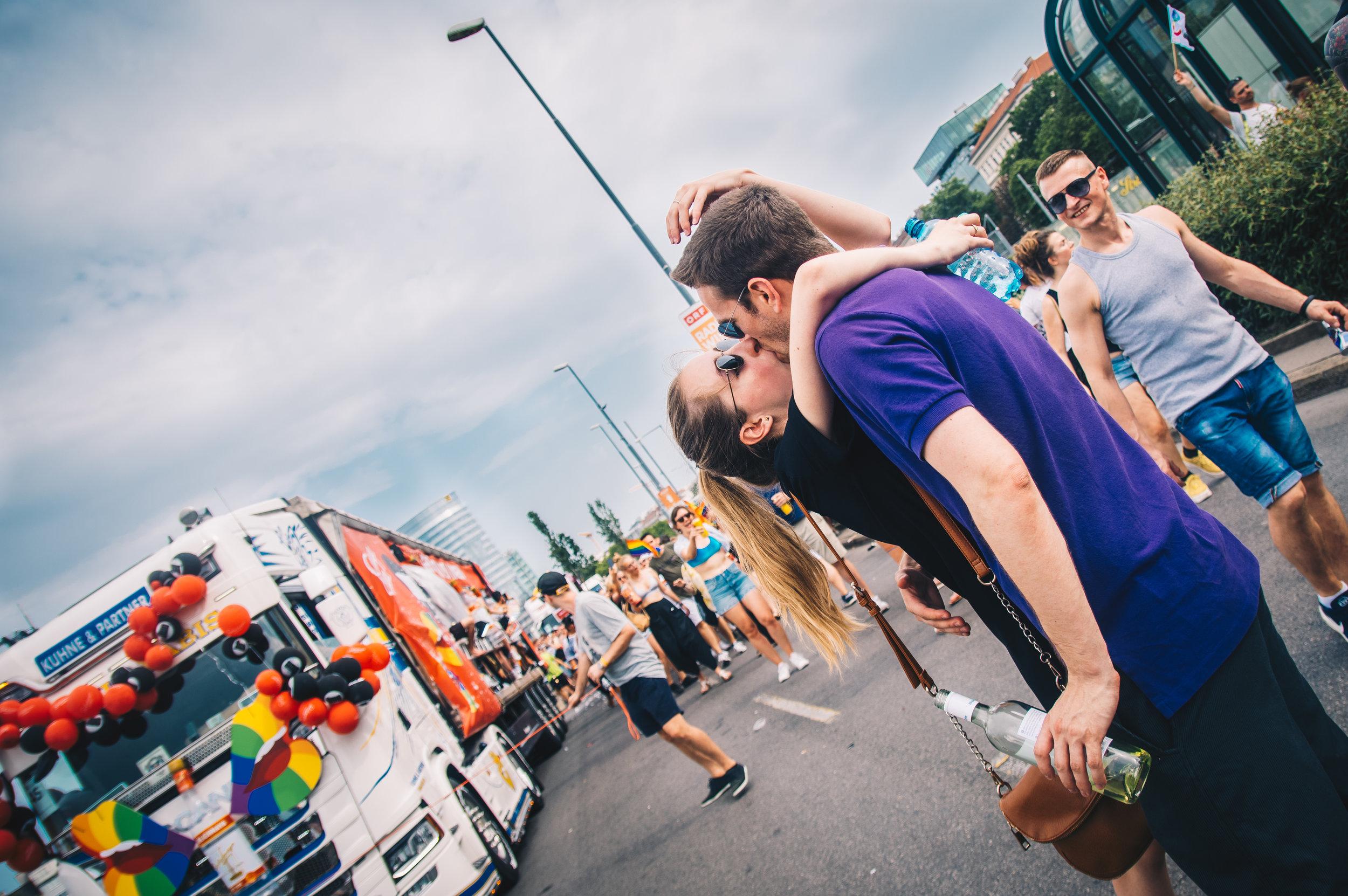 Euro Pride Vienna-5368.jpg