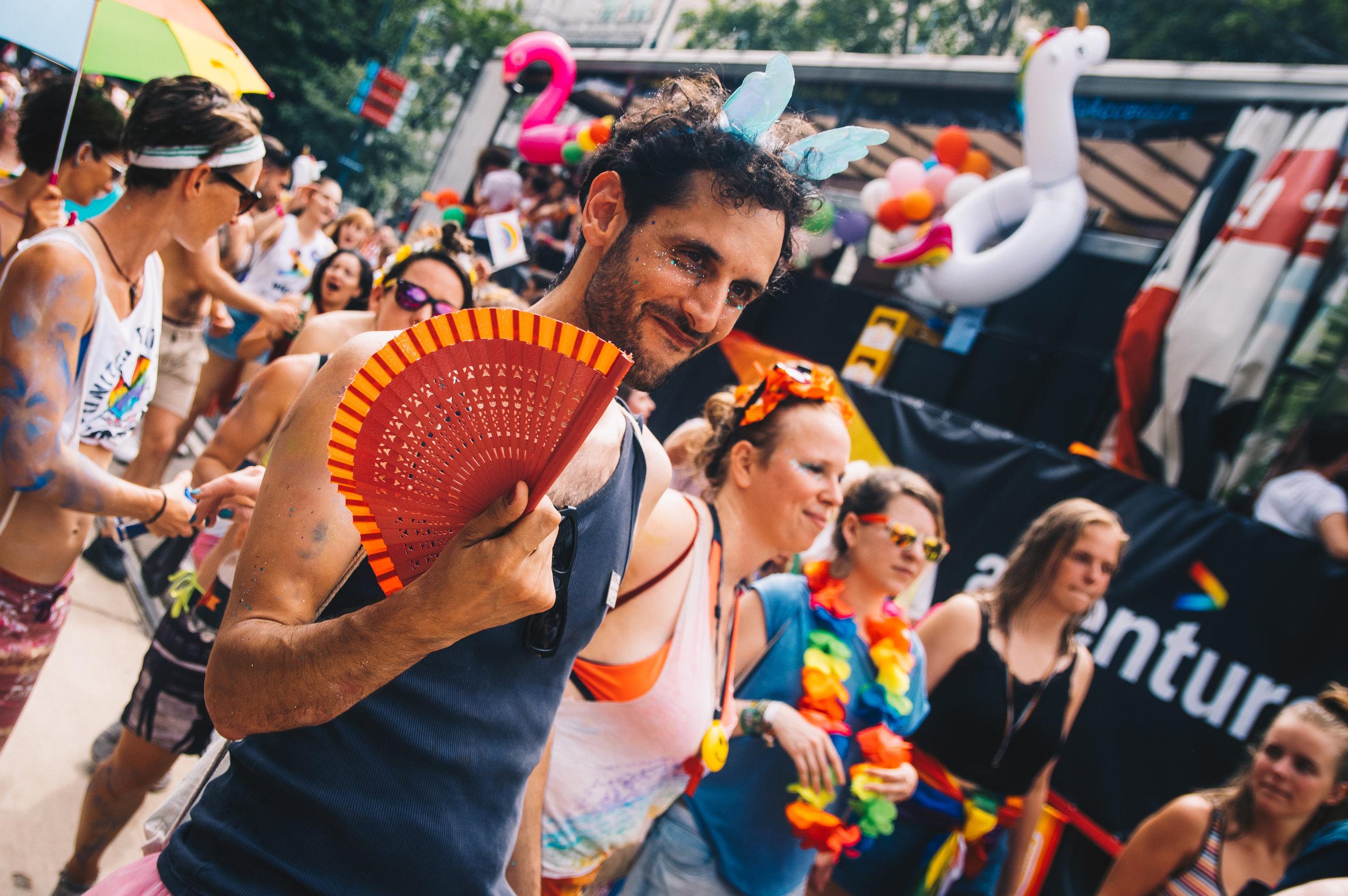 Euro Pride Vienna-5241.jpg