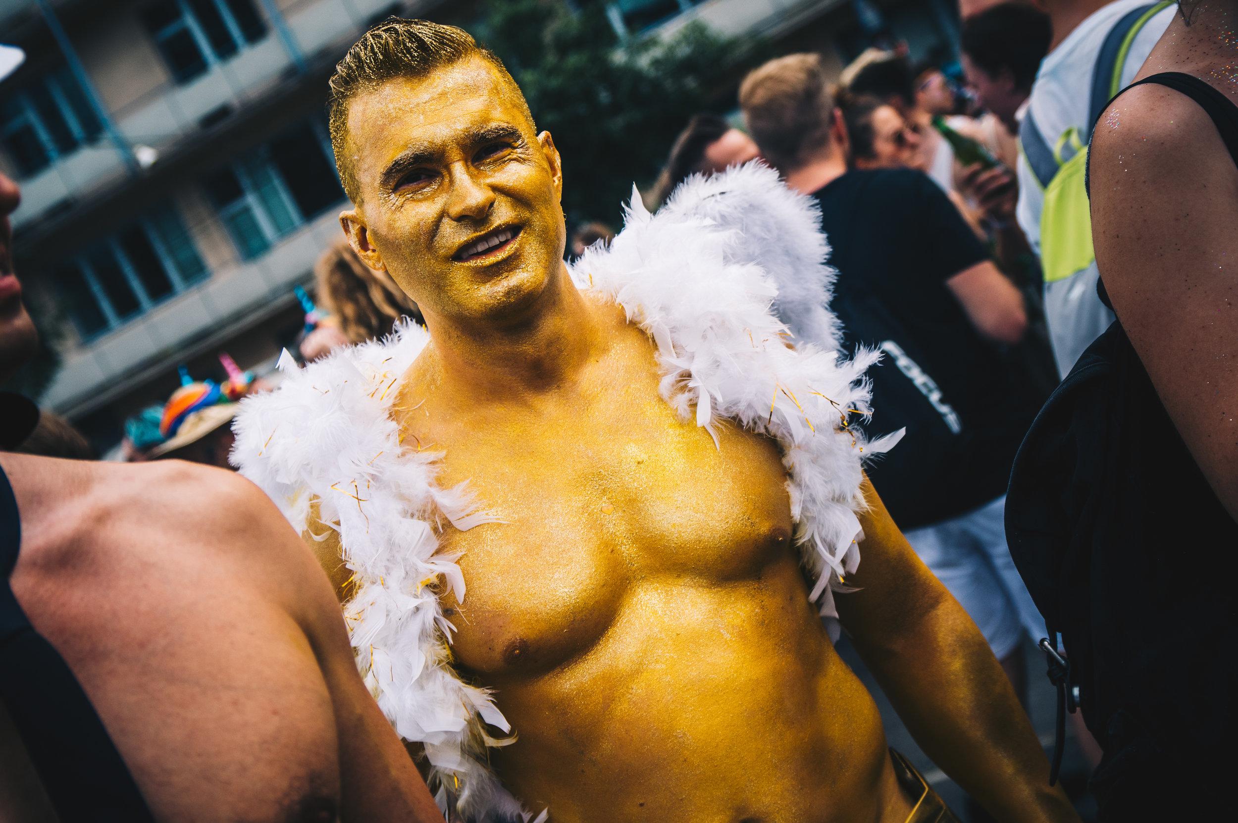 Euro Pride Vienna-5342.jpg