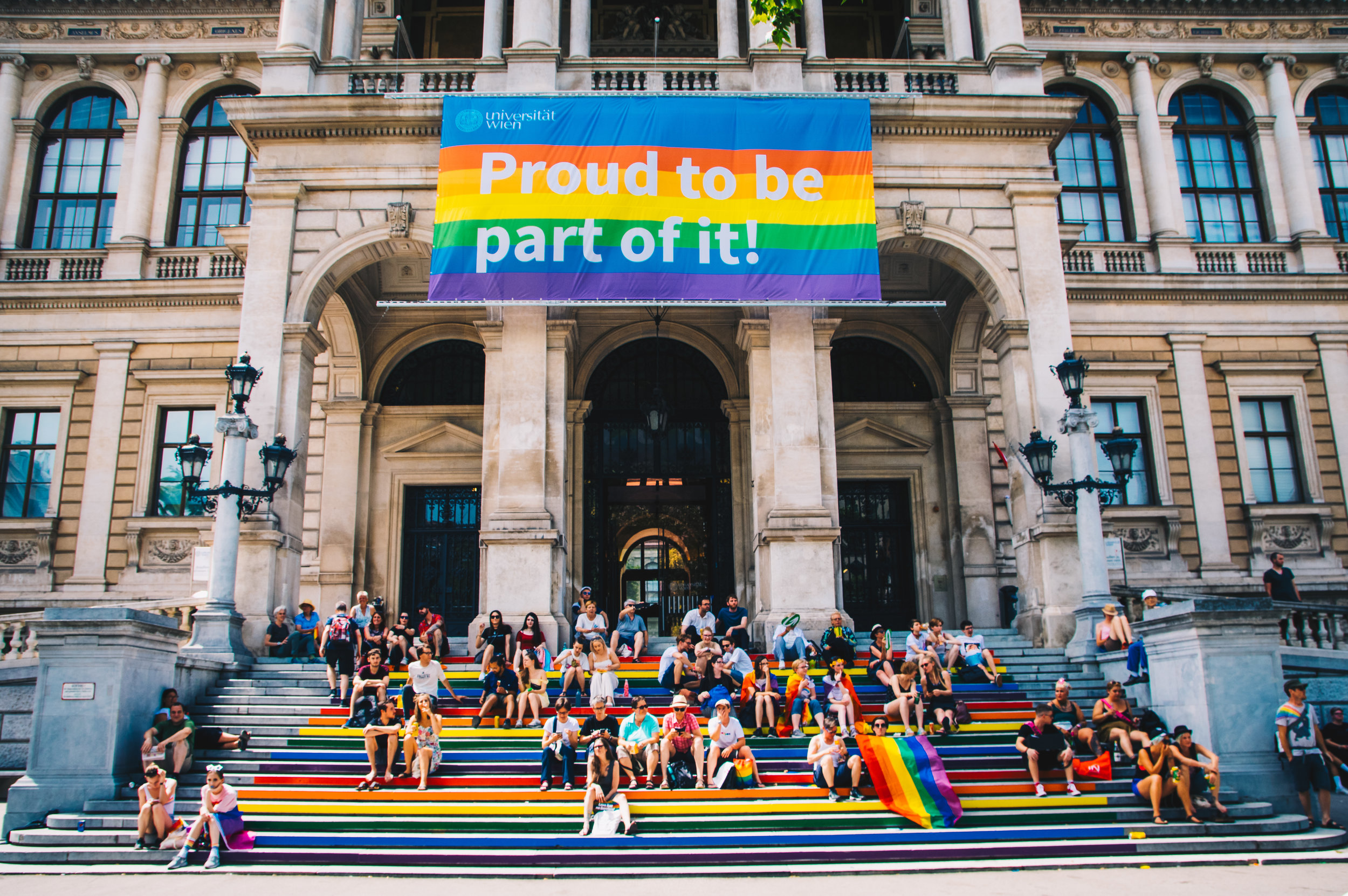 Euro Pride Vienna-5064.jpg