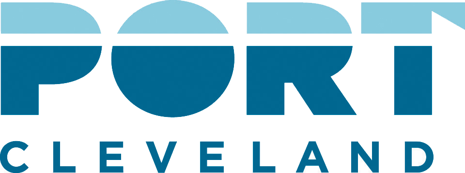 04_Port-Cleveland-Logo-Color.png