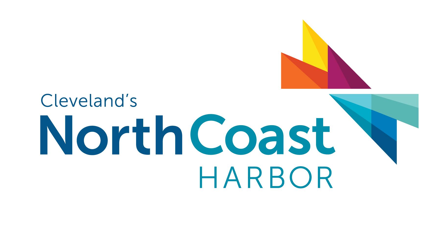06_NCH-Logo_RGB.png