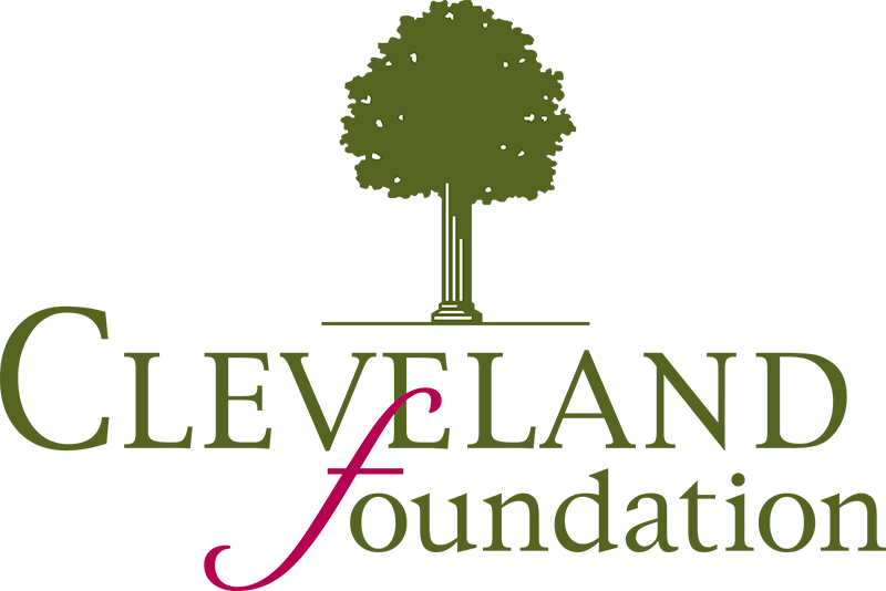 02_Cleveland_Foundation.png