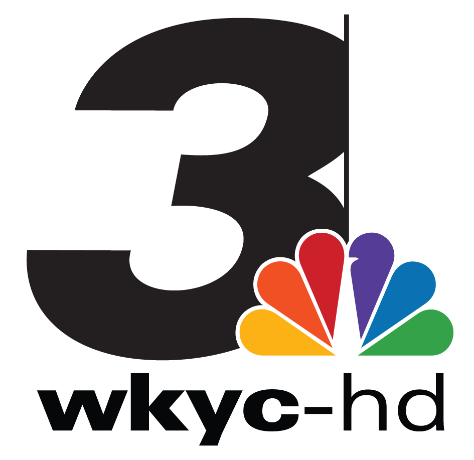 08_WKYC.png