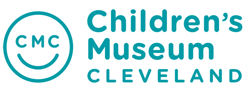 Childrens_Museum.png