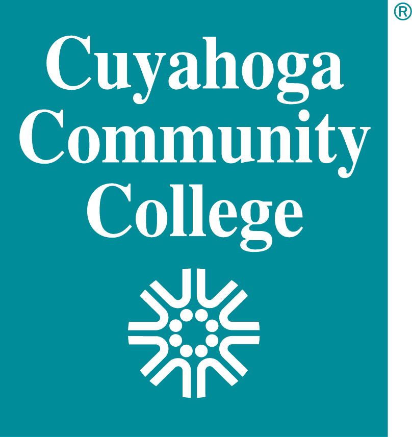 Cuyahoga_Community_Challenge.png