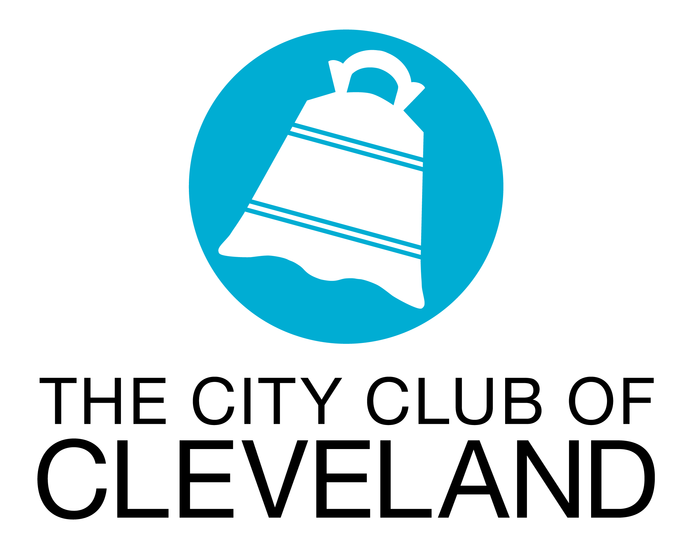 City Club Stacked Logo.png