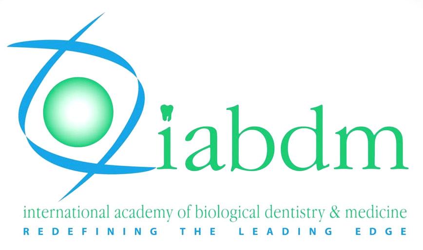 iabdm-logo.jpg