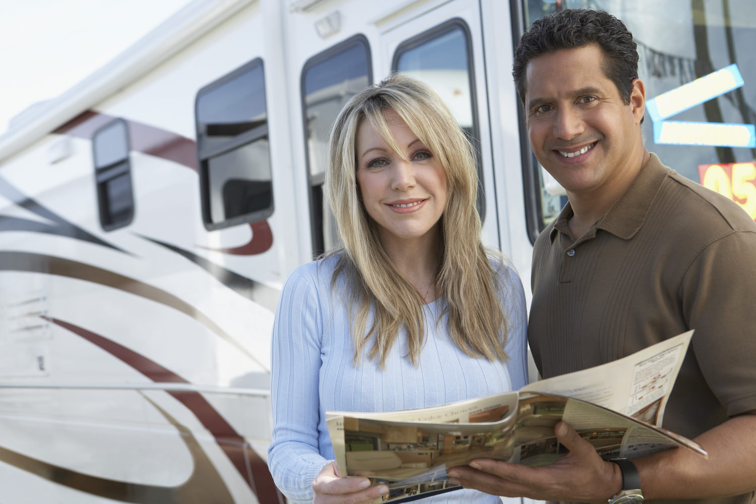 National-RV-Inspection-Services-New-Jersey-New-York-Pennsylvania-Connecticut-motorhome-inspection.jpg