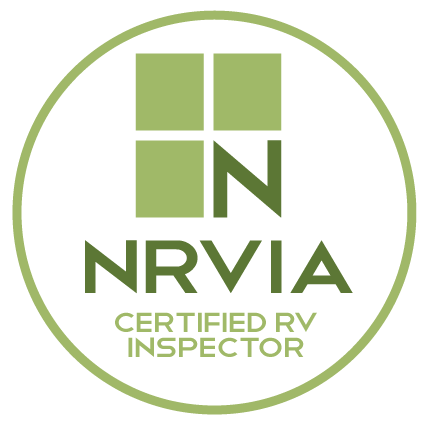 NRVIA-Certified-RV-Inspector.png
