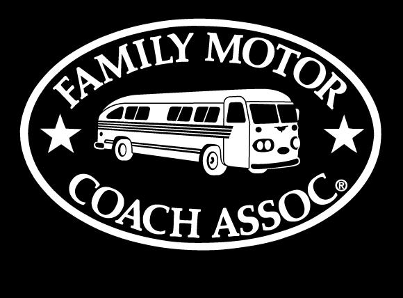Family-Motor-Coach-Association.png