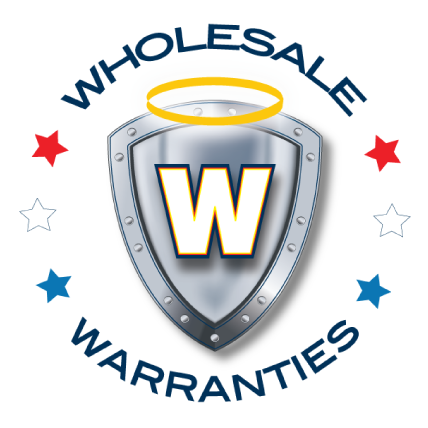 Wholesale-Warranties-circle.png