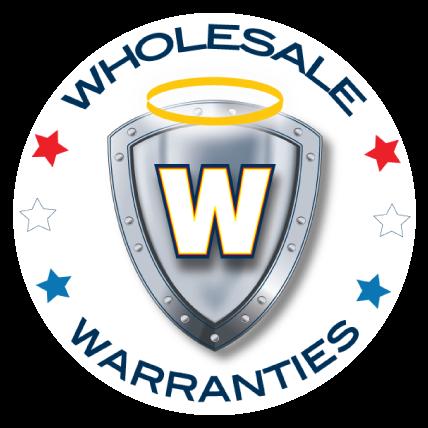 Wholesale-Warranties-circle.png
