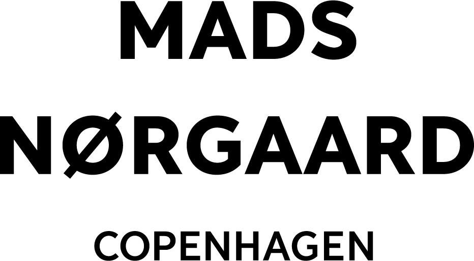 Logo MNC.jpg