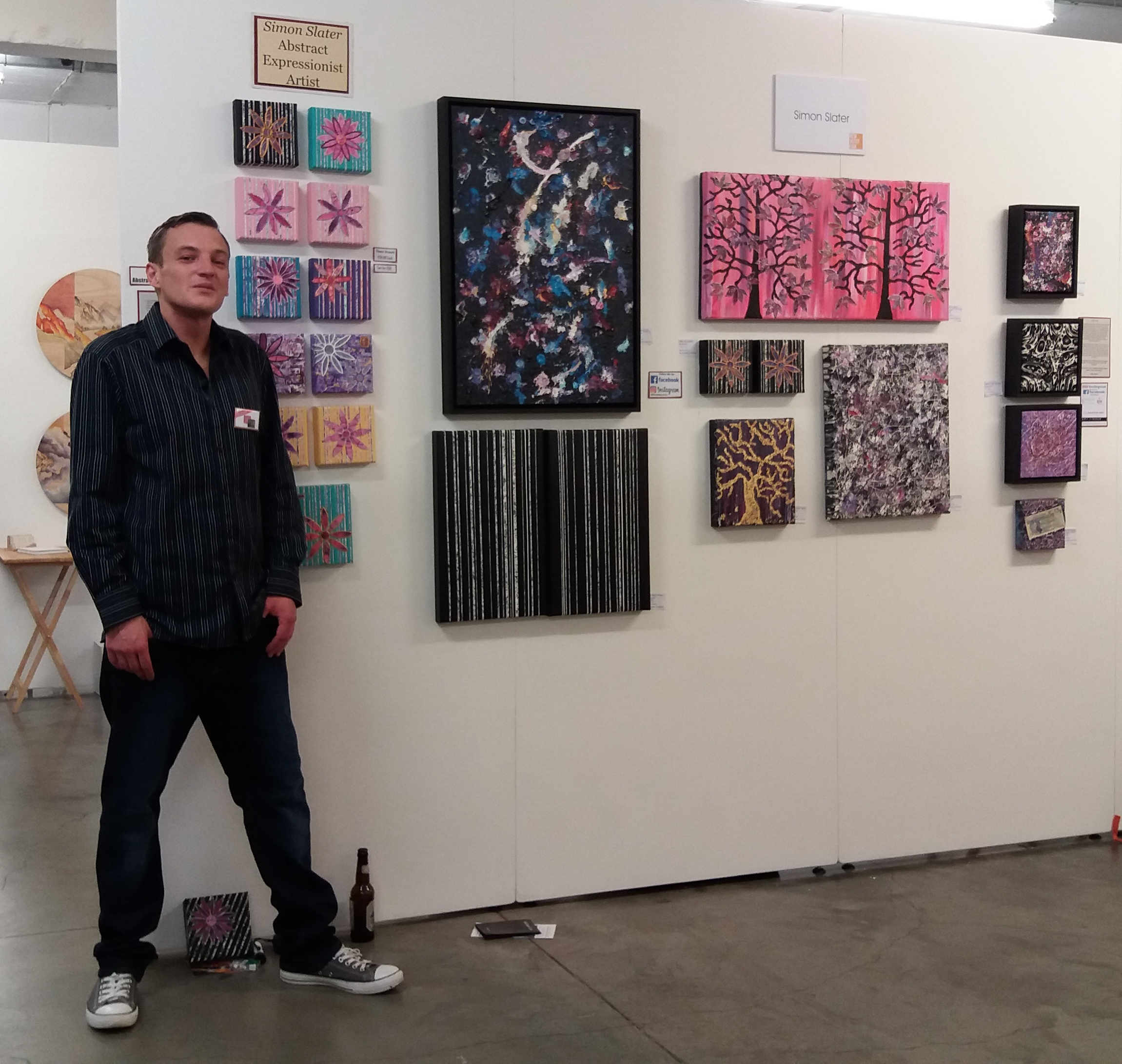 Simon Slater Art Exhibition.jpg