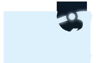 eVRS_logo_Stack.png