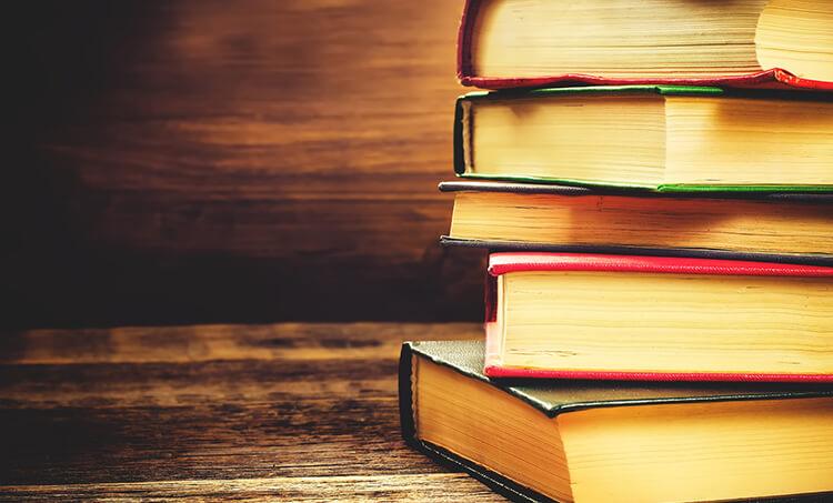 best-books-for-stock-market.jpg