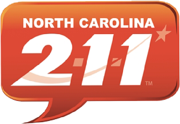 NC 2-1-1 (2).png