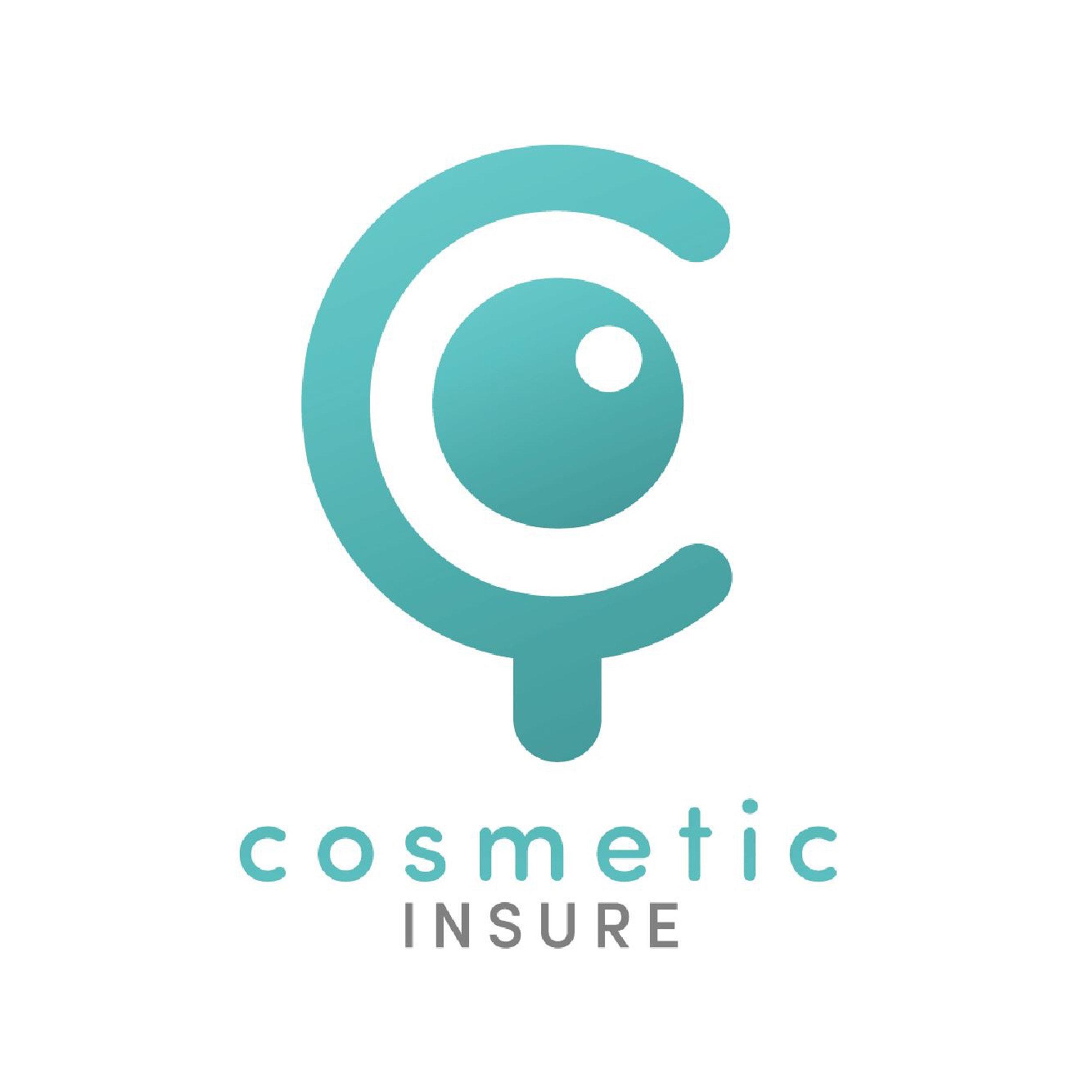 cosmetic-insure.jpg