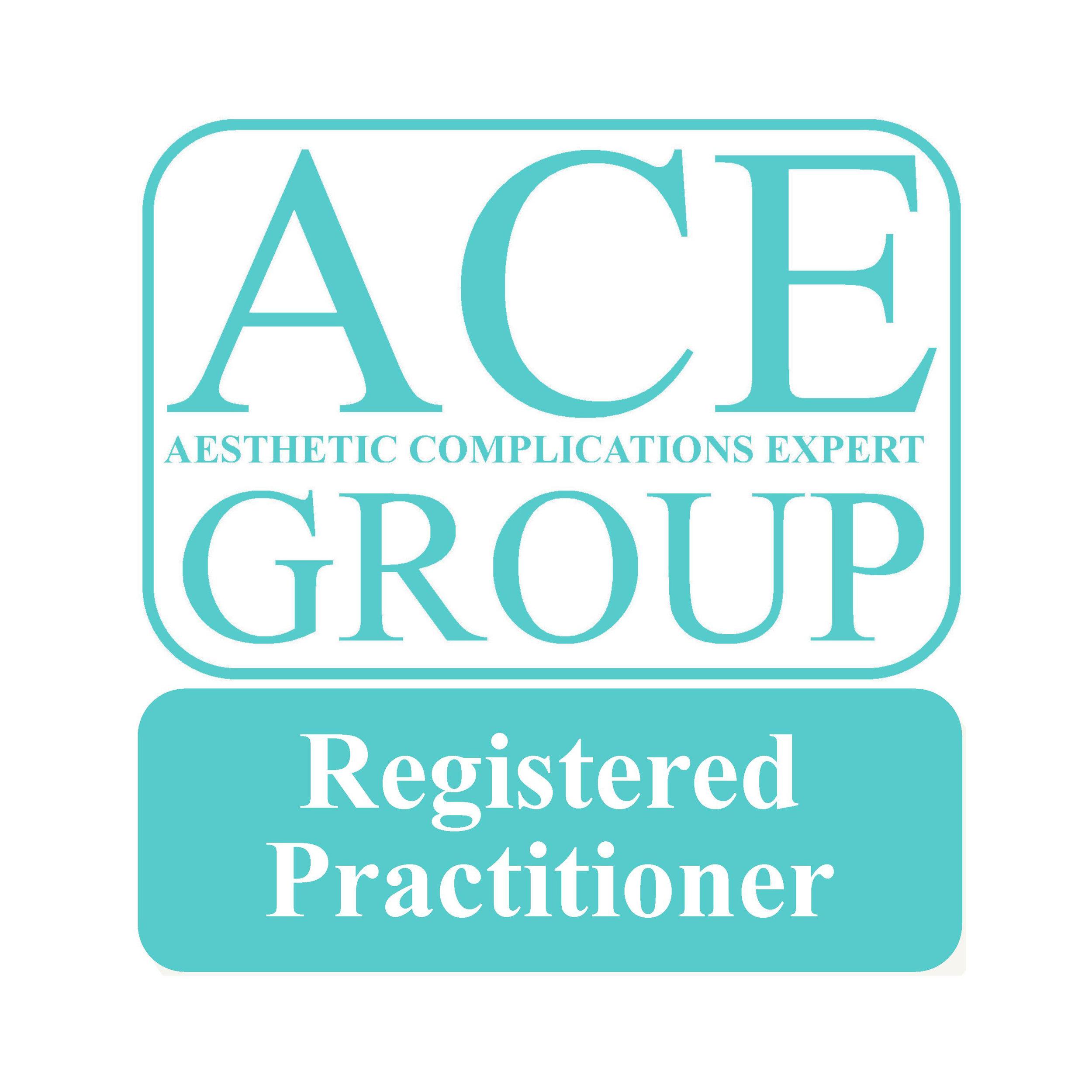 registered-practitioner.jpg
