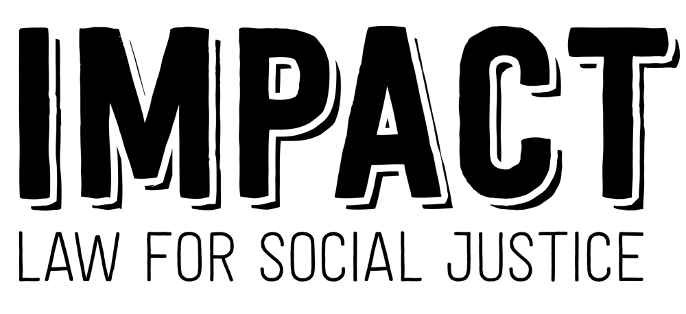 IMPACT-logo-shadow.png