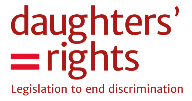 daughters' rights logo.png