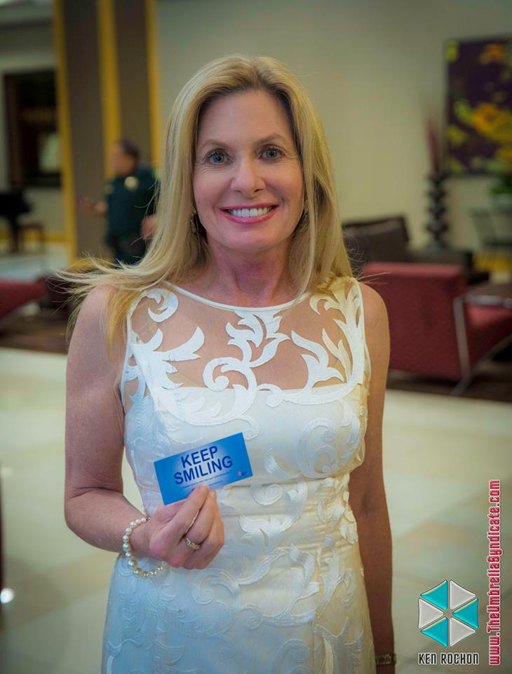 Dr. Leigh Ann .jpg
