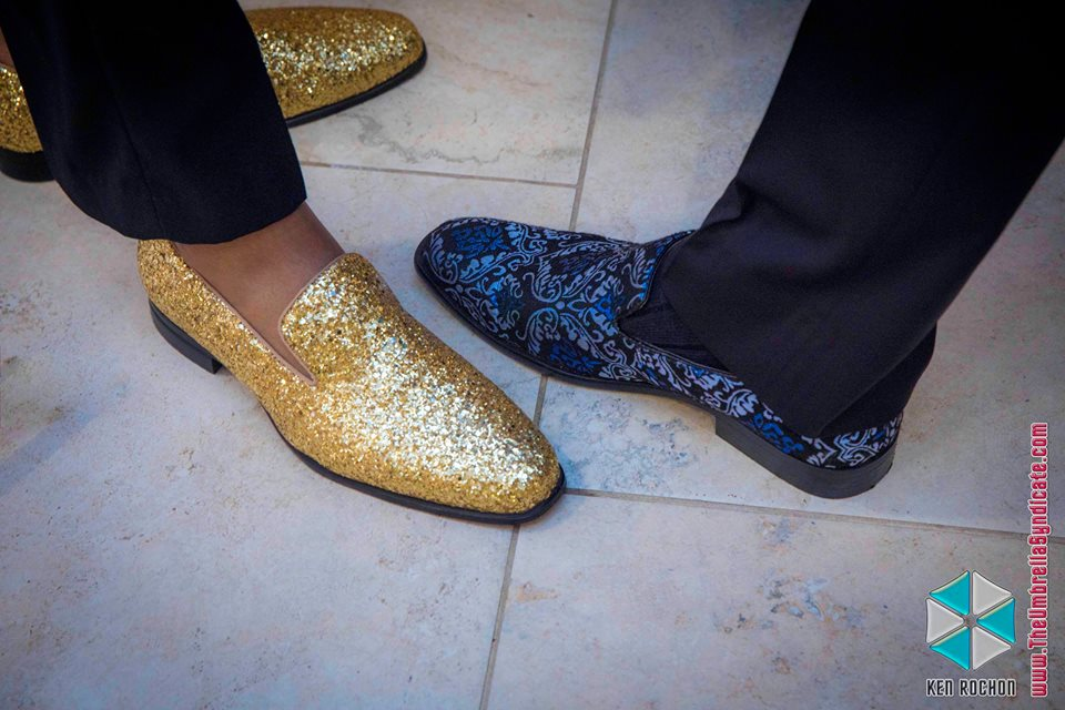 DWR Shoes .jpg