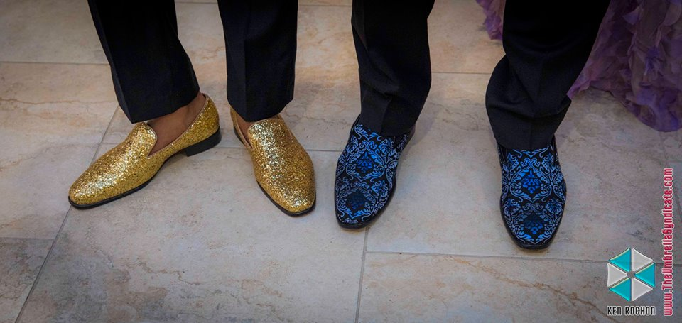 DWR Shoes 2.jpg