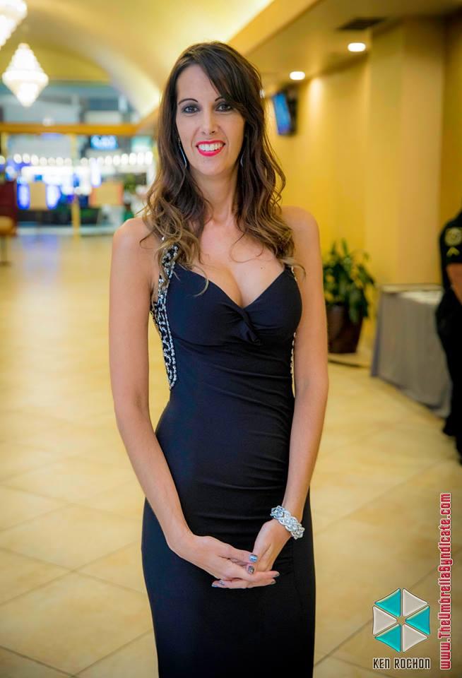 Jennifer 2.jpg