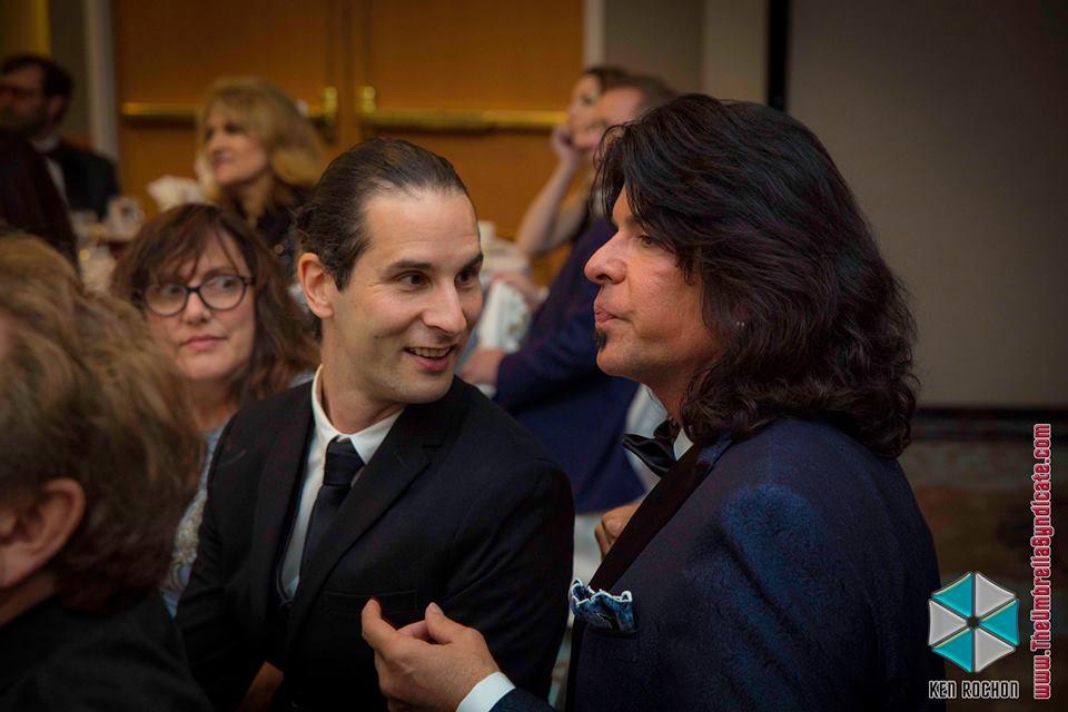 Joel and Michael .jpg