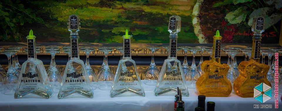 Rock N Roll Tequila .jpg