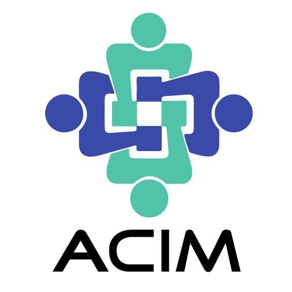 ACIM-icon-576.jpg