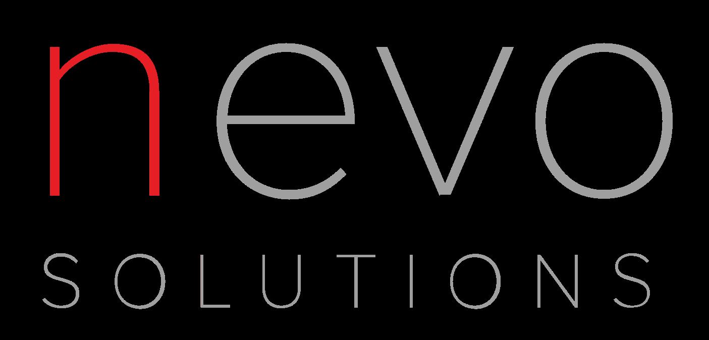 nevo-logo-2017-f (6).png