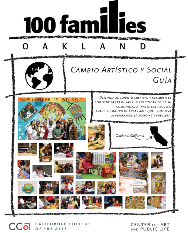 100-Families-Guidebook-Spanish-Cover.jpg