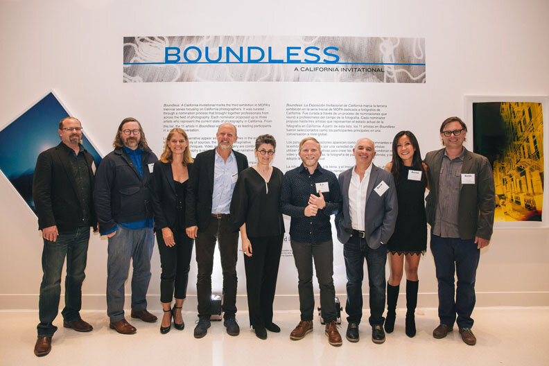 Boundless Group shot.jpg