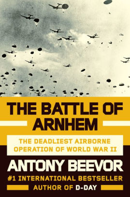 Battle_of_Arnhem.jpg