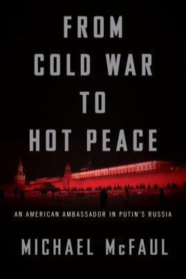 Cold_War-to-Hot-Peace.jpg
