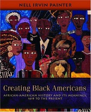 Creating_African_Americans.jpg