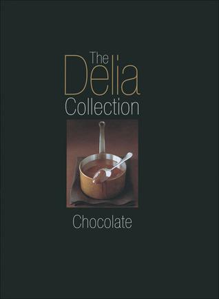 Delia_Chocolate.jpg